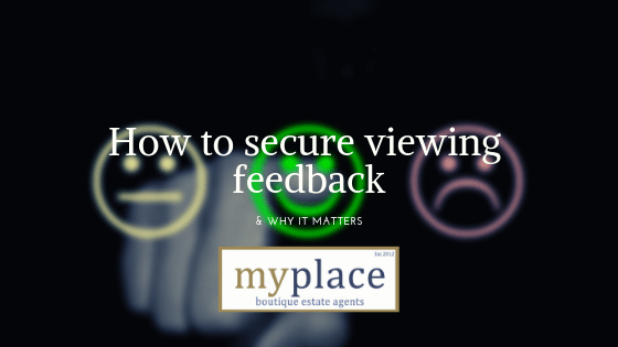 How to secure viewing feedback and why it matters